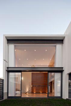 Casa RX