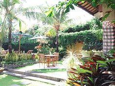 Bali, Places, Outdoor Decor, Hotels, Adventure, Home Decor, Decoration Home, Room Decor, Adventure Movies