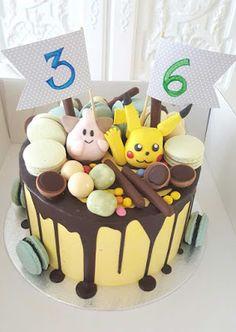 Purppurahelmi: Yhteissynttärit Birthday Cake, Desserts, Food, Tailgate Desserts, Deserts, Birthday Cakes, Essen, Postres, Meals