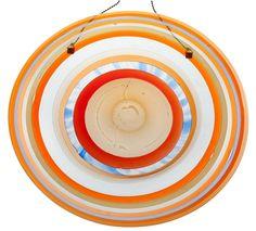View Ring plate by Kaj Franck on artnet. Browse upcoming and past auction lots by Kaj Franck. Glass Design, Design Art, Finland, Scandinavian, Glass Art, Retro Vintage, Plates, Kai, Rings