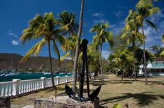 Belmont Walkway, Bequia, St Vincent and the Grenadines. Best Hotel Deals, Best Hotels, Bequia, St Vincent Grenadines, Saint Vincent, Hotel Reviews, Walkway, Great Photos, Statue Of Liberty