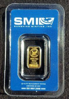Usa Gold, Sunshine, Mint, Bar, Peppermint