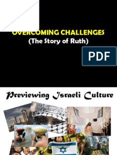 the story of Ruth Debut Theme Filipino, Debut Program, The Story Of Ruth, Debut Themes, Creative Writing, Script, 18th, Challenges, Words