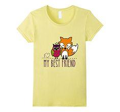 ba2198e38 Die 26 besten Bilder von T-Shirts with Letters | Alpha bet, Alphabet ...