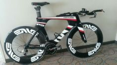 James Cunnama is all set for 70.3 South Africa