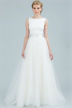 "Theia bridal ""Victoria"" gown 