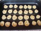 Fursecuri fragede cu untură | Rețete BărbatLaCratiță Griddle Pan, Biscuits, Home, Grill Pan, Cookies, Biscuit, Cookie Recipes, Cookie