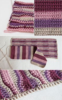 sweetheartcrochet