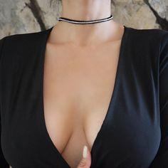 Details   Black Rhinestone Choker  #shopmarsia #fashion #marsia #accessories #love #fashionista #glam #jewelry #choker #newarrival #newarrivals #fashionblogger