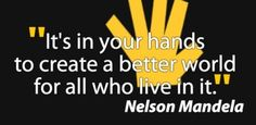 Freedom Day is a celebration of South Africa's first non-racial democratic election, held on 27 April It is an opportunity to remember the establishment of the first democratic government, le… Liberation Day, Democratic Election, Freedom Day, Whatsapp Status Quotes, Nelson Mandela, Worlds Of Fun, African, Happy, Festivals