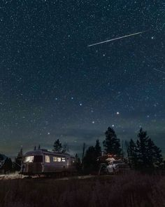 Under The Stars, Northern Lights, Sky, Mountains, Heaven, Heavens, Nordic Lights, Aurora Borealis, Bergen
