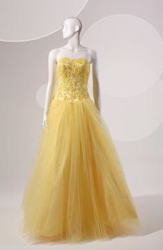 Floor-length A-Line Strapless Sweetheart Prom Dresses ( Style Code: 06630) US$129.00