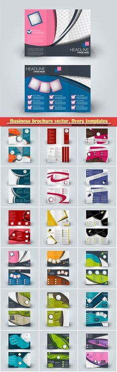 Vectors Gift Voucher Templates 38 Free Download Vectors u2013 Gift - free report cover templates