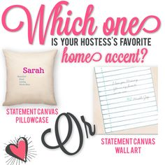 Who knows our hostess best? Thirty-One Spring/Summer Facebook party game. #morethanjustabag