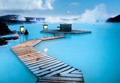 Three-night Reykjavik escape with flights, a Northern Lights tour and the option to add up to three more scenic excursions