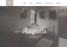 Anguria-Poland