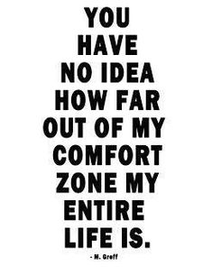 33 New Ideas For Funny Quotes About Life Thoughts Intj Life Quotes Love, Great Quotes, Quotes To Live By, Me Quotes, Funny Quotes, Inspirational Quotes, Fun Sayings And Quotes, Great Person Quotes, Friend Sayings
