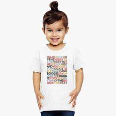 https://www.customon.com/product/rapper-s-delight---sugarhill-gang-toddler-t-shirt-813493
