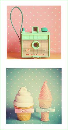 Lovely photo prints
