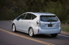 Many hybrid-car owners buy once -- but not again, Polk study says