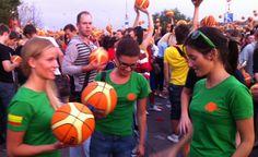 basketball    http://blogas.geradovana.lt/prie-rekordo-prisidejome-ir-mes-nuotraukos/