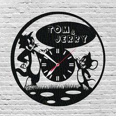 Regalos/regalos de cumpleaños de Tom y jerry/los niños para
