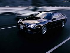 109 best prelude images cars honda prelude japan cars rh pinterest com