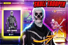 39 Best FORTNITE ACCOUNTS images in 2018 | Epic games, Accounting