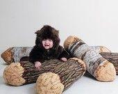 24 Best Whole Bunch Of Cuteness Images Cute Kids Cute