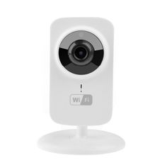 $24.99 (Buy here: https://alitems.com/g/1e8d114494ebda23ff8b16525dc3e8/?i=5&ulp=https%3A%2F%2Fwww.aliexpress.com%2Fitem%2FMini-IP-Camera-Wireless-720P-HD-P2P-Smart-Camera-Fashion-Baby-Monitor-S1%2F1000003357061.html ) Mini IP Camera Wireless 720P HD P2P Smart Camera Fashion Baby Monitor Home Security Camera IP kamera V380 S1 for just $24.99