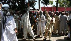الفجر Elfajar Elgadeed: حركة طالبان تعرض المساعدة على تنظيم الدولة الإسلام...