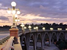Good Night Pasadena! Xo #pasadena #pasadenacharm #yourpasadena