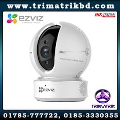 Installing a Fire Burglar Alarm Protects You Both from Fire and Thief Cctv Camera Price, Camera Prices, Wireless Cctv Camera, Cctv Camera Installation, Ergonomic Mouse, Computer Mouse, Pc Mouse, Mouse For Computer, Mice