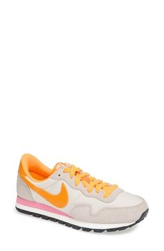 8dbcb36403fb1 Nike  Air Pegasus 83  Sneaker (Women)   Nordstrom. Zapatillas Con Cuña Nike Sandalias ...
