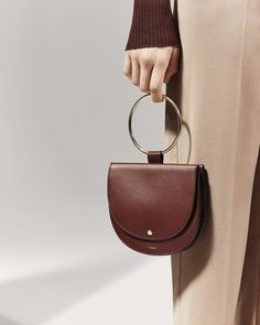 Introducing accessories: discover the newest chapter in the world of Theory.