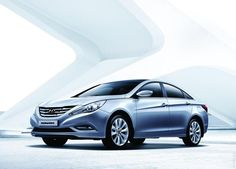 hyundai sonata 2014 user review