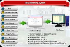 We have found quotes of accounting software products from accounting software supplilers, accounting software vendors and accounting software factories. Computer Repair Shop, Pushes And Pulls, Accounting Software, Data Entry, Dashboards, Software Development, Website Template, Finance, Google Search