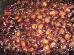 Sprouts, Beans, Vegetables, Food, Essen, Vegetable Recipes, Meals, Yemek, Beans Recipes