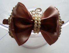tiara-infantil-lacos-com-perolas-http-www-elo7-com-br-lista-faixa