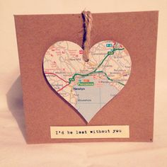 Do it yourself card ideas google search teacher gift ideas do it yourself card ideas google search teacher gift ideas pinterest card ideas diy stuff and cards solutioingenieria Choice Image