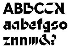 Fantastic typeface - Works - This is not — Graphic design + Typography + Publishing services