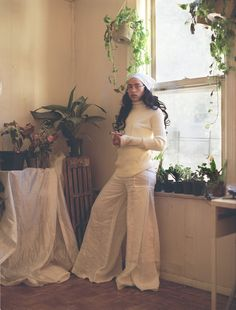 "trvviz: ""Princess Nokia for Fader Magazine - Divine Power "" Fashion Killa, 90s Fashion, Looks Style, My Style, Lookbook, Bridesmaid Dresses, Wedding Dresses, Girl Crushes, Style Icons"