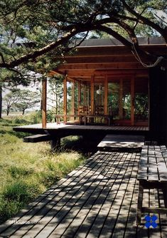 Per Friberg /// Friberg summer house /// Ljunghusen, Sweden /// 1960 OfHouses guest curated by Eero& Deta Koivisto (Claesson Koivisto Rune). (Photos © Åke E:son Lindman, Stewen Quigley, Logan. Future House, My House, Ideal House, Outdoor Spaces, Outdoor Living, Cheap Home Decor, My Dream Home, Interior And Exterior, Beautiful Homes