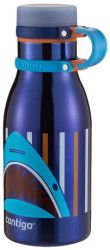 CamelBak & Contigo Water Bottles at B&H from $4  $4 s&h #LavaHot http://www.lavahotdeals.com/us/cheap/camelbak-contigo-water-bottles-bh-4-4-sh/179225?utm_source=pinterest&utm_medium=rss&utm_campaign=at_lavahotdealsus