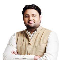 Bharatiya Janata Yuva Morcha (BJYM) Mumbai is a youth wing of BJP.  Mohit Kamboj is the President and empowering the youth of BJYM Mumbai. http://mumbaibjym.org/