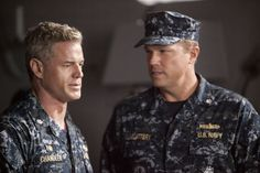 71 Best The last ship images in 2015 | The last ship, Ship