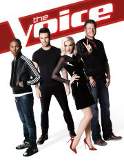 Watch The Live Top 10 Performances: The Voice Season 7 Episode 20 | Free Full TV Shows Online | XFINITY TV