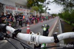 Inscrições abertas para o 5º Fatec Bike Tour em Osasco