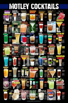 Party Drinks Alcohol, Alcohol Drink Recipes, Wine Cocktails, Cocktail Drinks, Alcoholic Drinks, Beverages, Weight Loss Smoothie Recipes, Green Smoothie Recipes, Healthy Smoothies