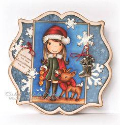 holidayfriendsEliz